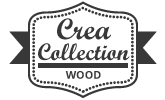 Creacollection Wood